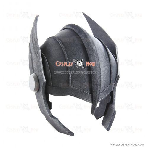 THOR Thor Odinson Helmet EVA Cosplay Props
