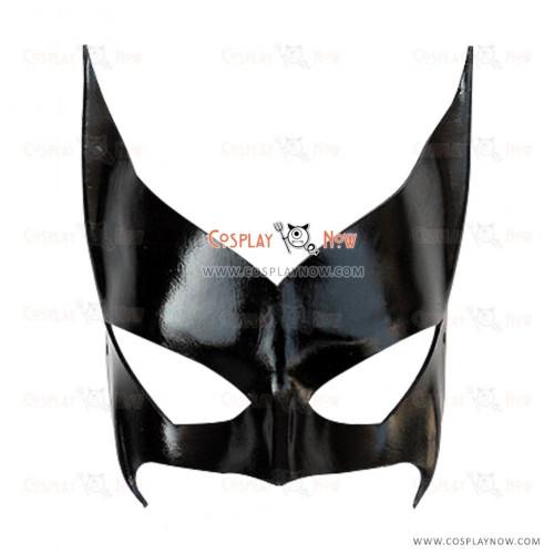 Batman Cosplay Mera Mask